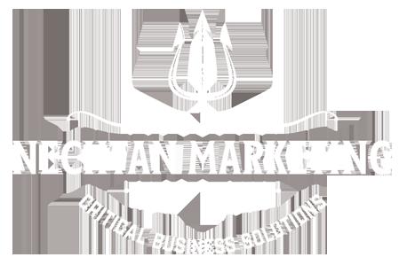 Nechtan Marketing